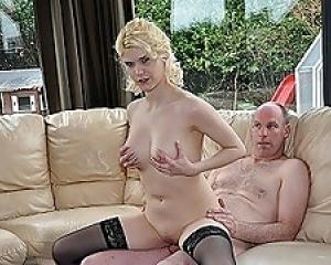 Porno filmek