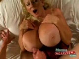 amatőr durva szex videó