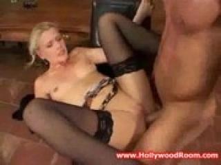 durva kemény anális szex tini nagy mellek pornó