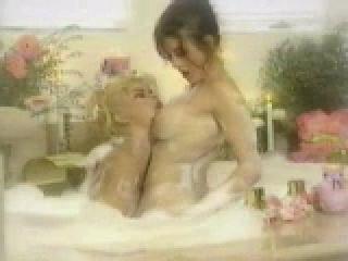 lesibean szex képek