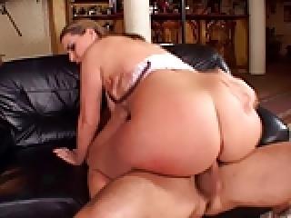 Pornó harisnya kép