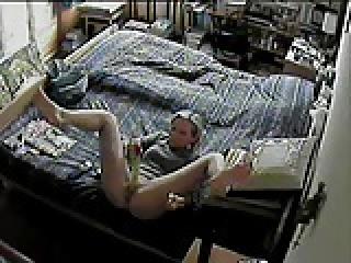 óriásnő leszbikus pornó