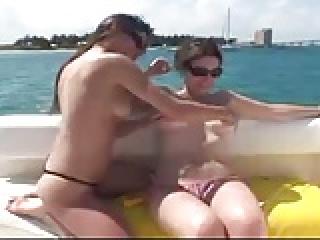 szex hajón videók hiper tini pornó