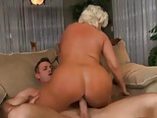 Ingyenes meleg pornó USA