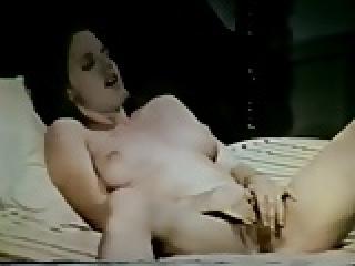Mary királynő szopást