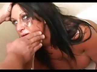 szexi ázsiai fehérnemű pornó
