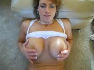 Bondage orgia pornó