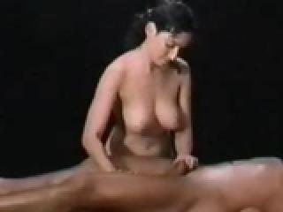 kemény anya pornó videók