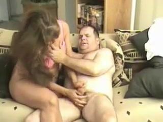wesley pipe sex videók