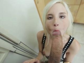 enboy szex videók