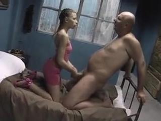 Ember-ember masszázs szex