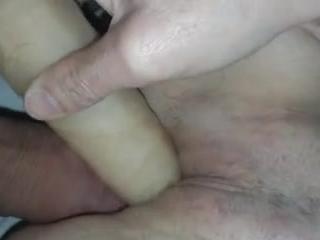 ingyenes pornósztár film streaming
