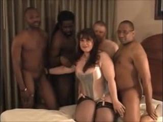 anális szex férfiak videó
