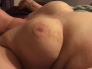 leszbikusok és egy férfi pornó