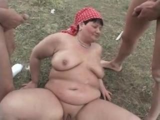 Sophia vergara pornó