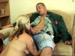 ramon meleg pornó