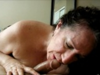 cukor apu pornócsövek