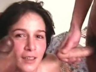 szexi leszbikusok kibaszott