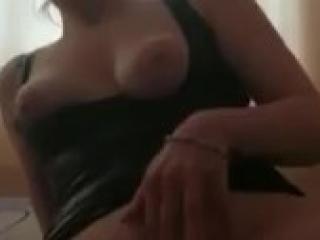 indiai tanár pornó cső ingyenes galéria pornó videó