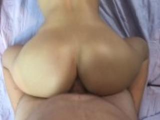 meleg tini szex házi