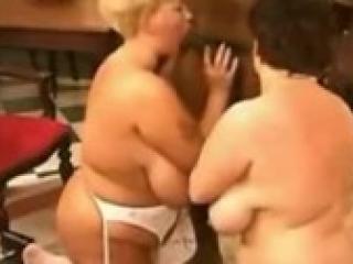 kövér punci szex pornó
