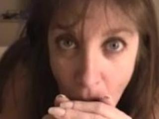 érett barna szopás legjobb ingyenes pisilés videók
