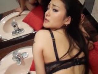 japán történet szex filmek
